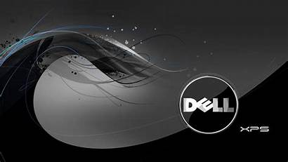 Dell Xps Wallpapers Computer Laptops Stylish