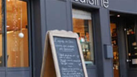 le coin cuisine plessis robinson le coin cuisine restaurant française le plessis