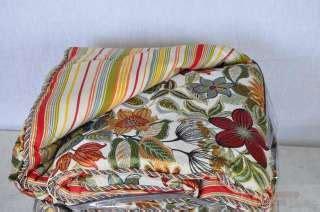 best 28 croscill mardi gras comforter set discontinued