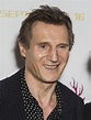 Liam Neeson says his days as an action hero are over | The ...