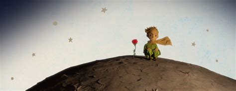 El Principito Fondos, The Little Prince Wallpapers Hd