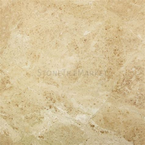 cappuccino marble tile cappuccino polished premium marble tiles stone tile market