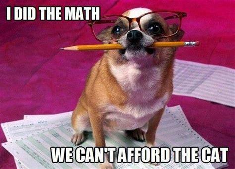 images  personal finance memes  pinterest