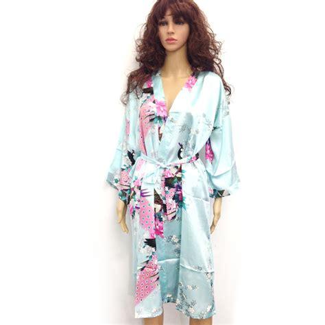 robe de chambre kimono robe kimono