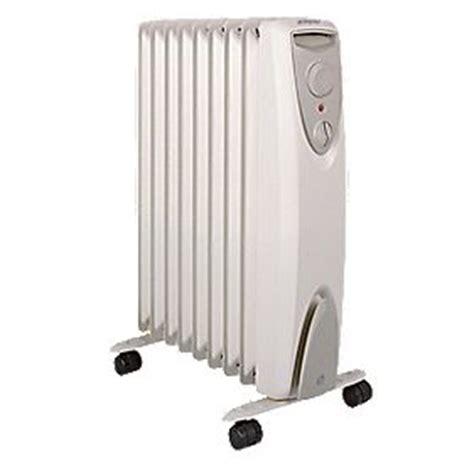dimplex ofrc20c freestanding free radiator 2000w