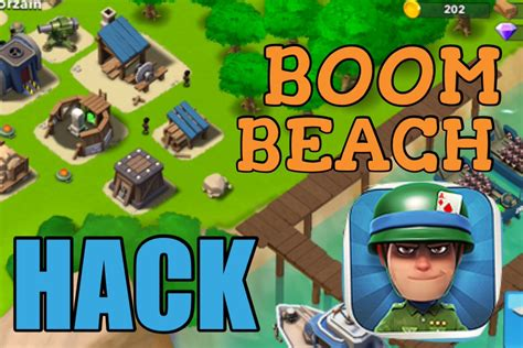 Free Download Boom Beach Hack Tool Cheats Customer Support