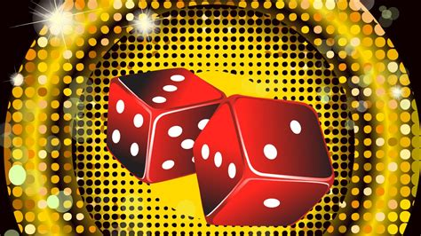 choose the right gaming source and enjoy the agen sbobet akronfireco
