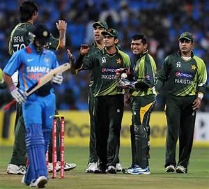 India Pakistan 2nd T20 Live Match 2012 – Paki Mag