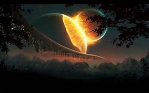 The Impact Threat Of Planet X Nibiru Planet X News