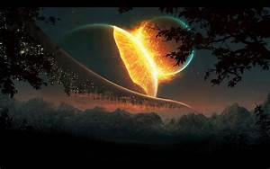 The impact threat of Planet X / Nibiru | Planet X News