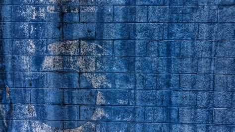 Wallpapers And Backgrounds Hd 40 Hd Brick Wallpapers Backgrounds For Free