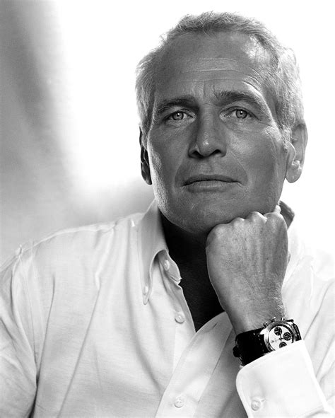 paul newman tea welcome to rolexmagazine home of jake s rolex world