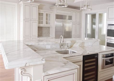 quartz kitchen countertops philadelphia granite
