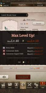 Sinoalice Beginner U0026 39 S Guide  Tips  Cheats  U0026 Strategies To