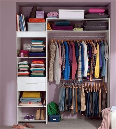 armoire chambre castorama armoire de chambre castorama