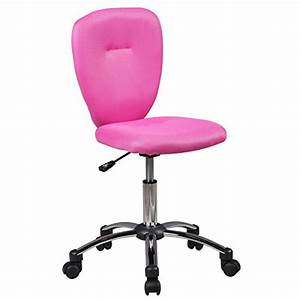 Bürostuhl Für Kinder : sessel von amstyle design g nstig online kaufen bei m bel ~ Lizthompson.info Haus und Dekorationen