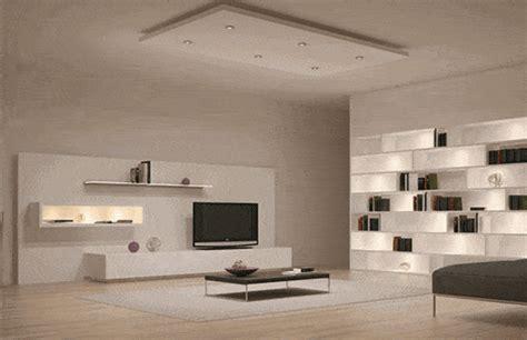 Illuminare Casa Con Strisce Led by Strisce Led Risparmia Energia Utilizzando L