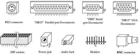 Learn Digilentinc Introduction Electronic Circuits