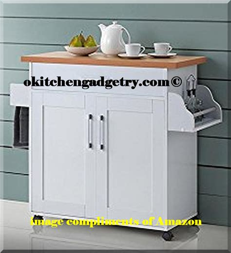 Buy Kitchen Furniture by Kitchen Gadgets Best Selling Cookware