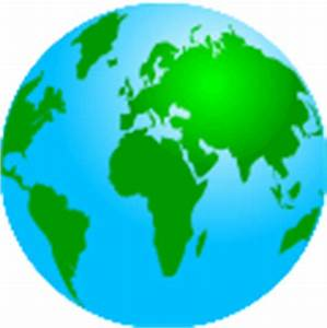 Earth Image Animation Gif - ClipArt Best