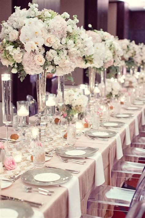 the prettiest wedding flower ideas from 2013 weddbook