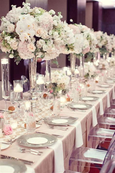 prettiest wedding flower ideas   weddbook