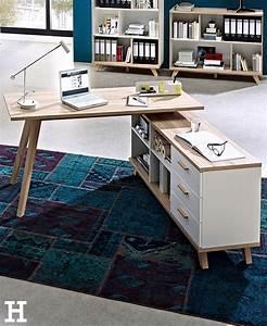 Schreibtisch Aus Arbeitsplatte : schreibtisch gw oslo in 2019 arbeitsplatz b ro schreibtisch buero und arbeitszimmer ~ Eleganceandgraceweddings.com Haus und Dekorationen