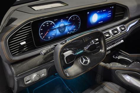 Mercedes Esf 2019 by Motori Esf 2019 Mercedes Mette In Co I Sistemi Di