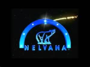 Ytv Nelvana Decode Entertainment