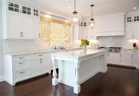 kitchen cabinet height 8 foot ceiling 8 foot ceiling upper cabinet height google search