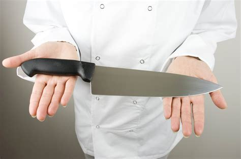 The Best Kitchen Knives by What Is The Best Chef Knife Best Chef Kitchen Knives