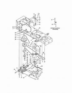 Diagram Wiring Diagram Toro Lx425 Full Version Hd Quality Toro Lx425 Diagramcovinh Gisbertovalori It