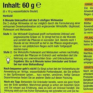 Permaclean Langzeit Unkrautfrei : bayer langzeit unkrautfrei 60g permaclean gro handel und lagerverkauf ~ Eleganceandgraceweddings.com Haus und Dekorationen