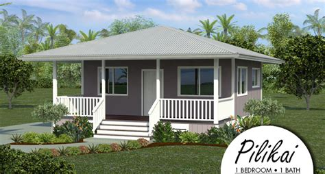 plantation house plans home packages