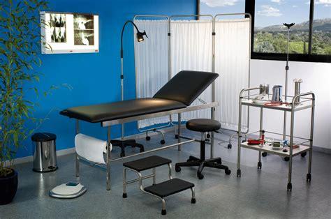 bureau de medecin prendre un rendez vous cabinet médical
