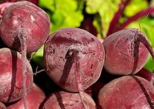 Nitric Oxide Supplements Health Benefits  U0026 Side Effects