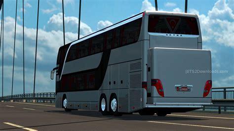 euro truck simulator  mods