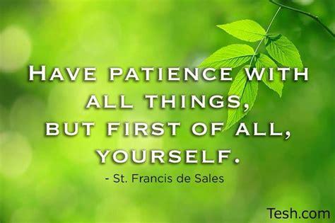 st francis de sales quote faith hope love pinterest