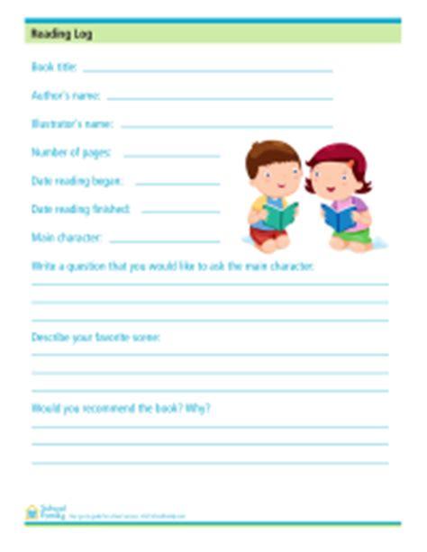 grade  worksheets grade  worksheets schoolfamily