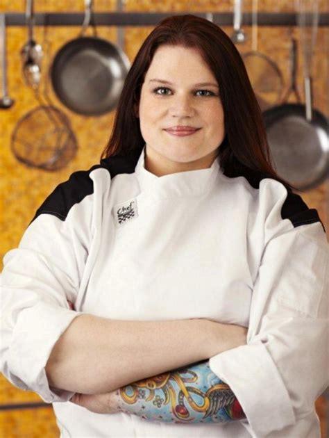 nona sivley hells kitchen wiki
