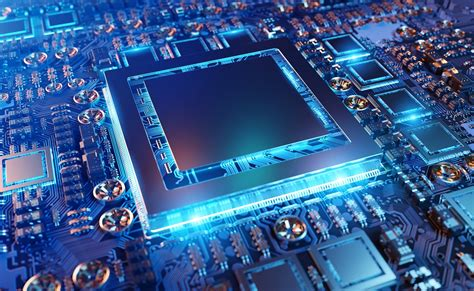 The Three Pillars of Electronics Manufacturing for the ...