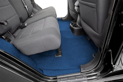 Car Upholstery Carpet by Replacement Carpet For Cars Trucks Custom Molded