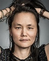 Soon-Yi Previn on Mia Farrow and Woody Allen