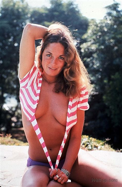 Catherine Bach Picture Gallery The Dukes Of Hazzard Catherine Bach