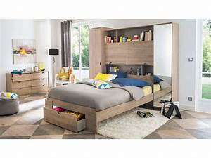 chambre a coucher complete conforama 112344 gtgt emihemcom With chambre a coucher conforama