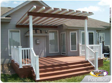 decks with pergolas photo gallery decks with pergolas photo gallery picture pixelmari com
