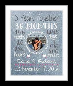 Any or 3 year anniversary gift 3 year wedding anniversary for 3 year wedding anniversary gifts
