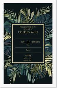 1000 ideas about vistaprint invitations on pinterest With vistaprint diamond wedding invitations