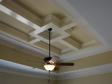 Ceiling Mount Surround Sound Speakers Tags