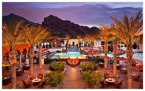 scottsdale wedding venues our favorite and scottsdale wedding venues